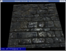 Normal mapping in OpenGL