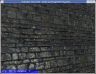 Parallax mapping in OpenGL