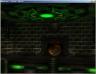 Quake 3 level